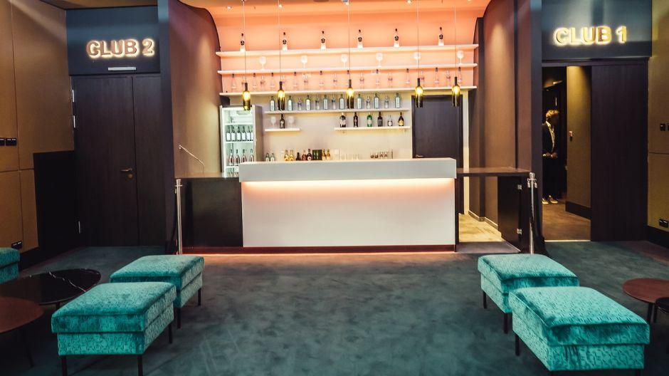 Astor lounge hamburg programm