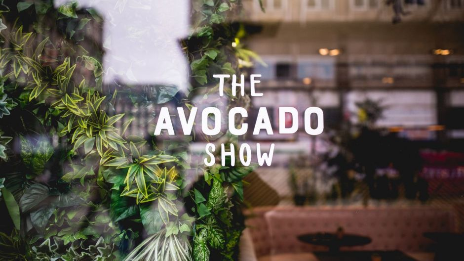 In March 2017, the mono-restaurant concept was launched in Amsterdam with a full focus on avocado as its core product. The fifth location is scheduled to open in Madrid in April 2020.