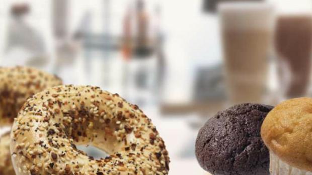 Bagel Bakery Insolvenzverfahren In Eigenverwaltung
