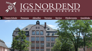 IGS Nordend