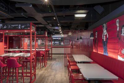 melitta wird offizieller kaffee partner von manchester united. Black Bedroom Furniture Sets. Home Design Ideas