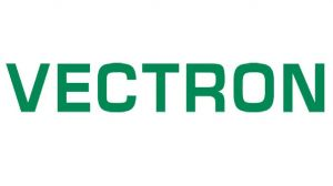 Vectron Logo