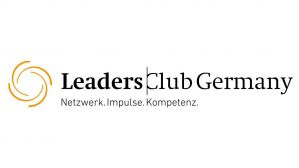 leaders club award