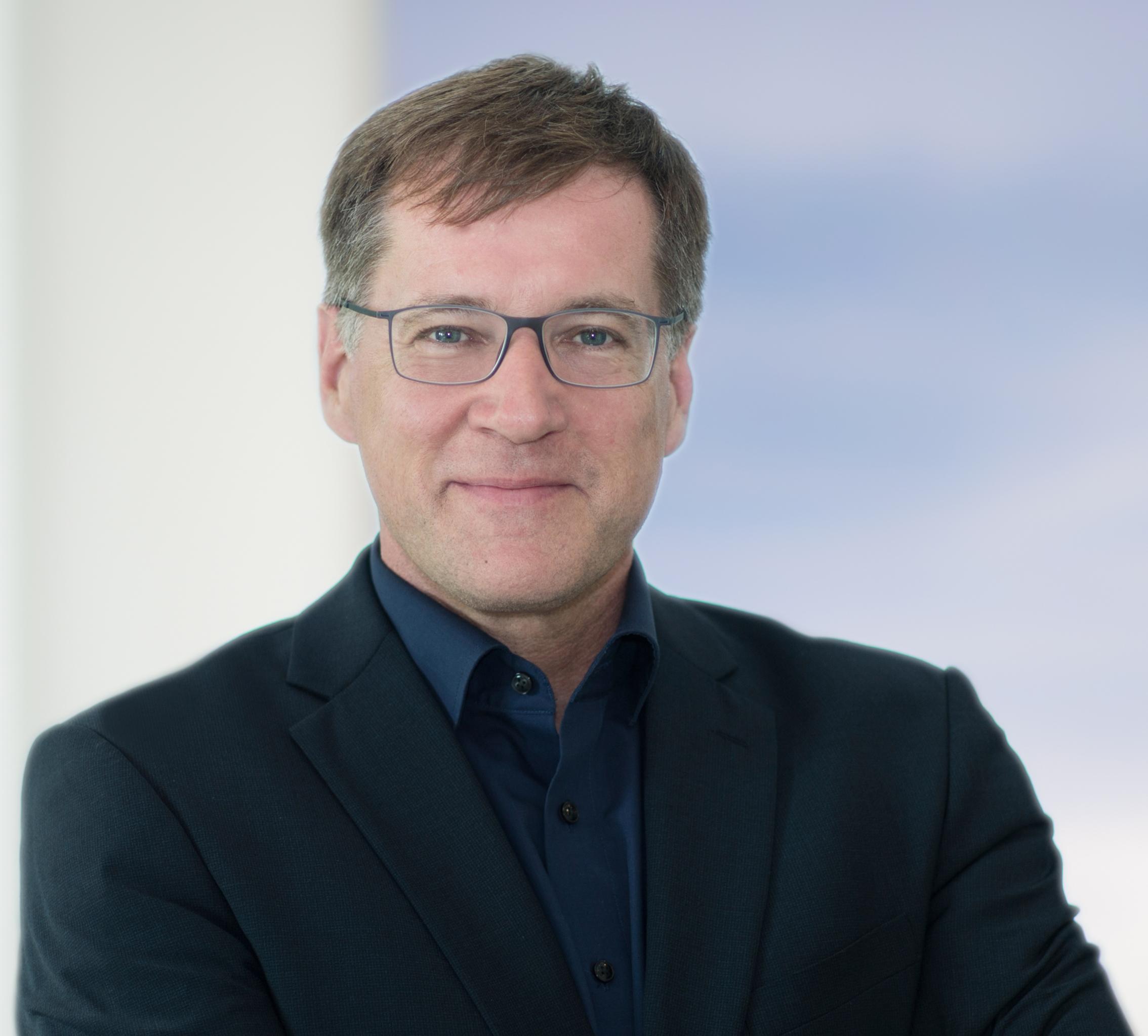 Boris Tomic: 37. Int. Foodservice-Forum, HH – Chefredakteur & Moderator!