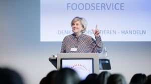 6. Frauenforum-Foodservice