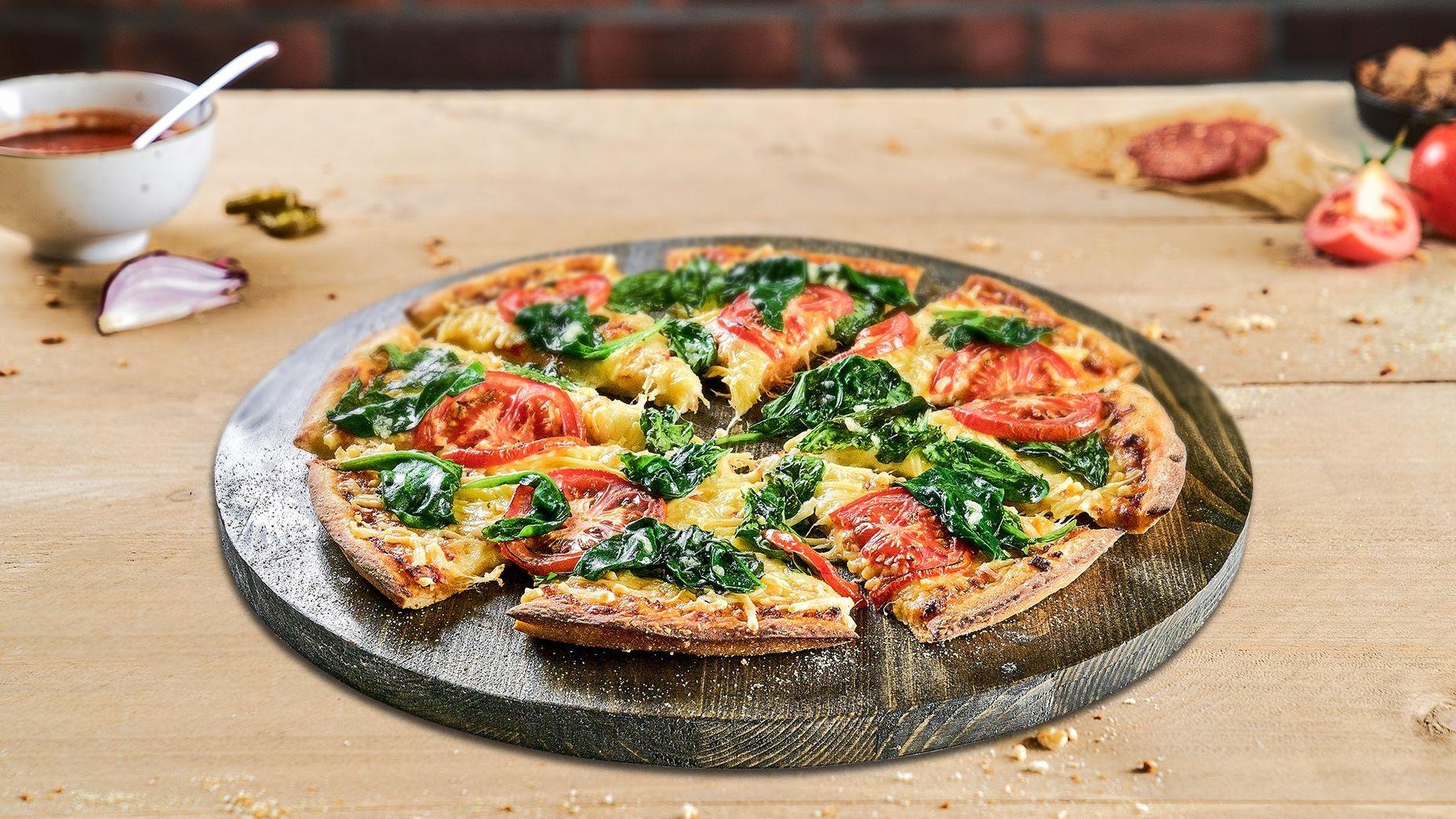 domino pizza magdeburg
