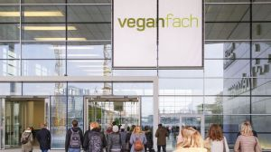 Profiforum Vegan_2018