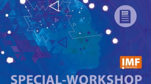 Special Workshop IMF