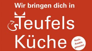 TG-Special 2018_Teufels Küche