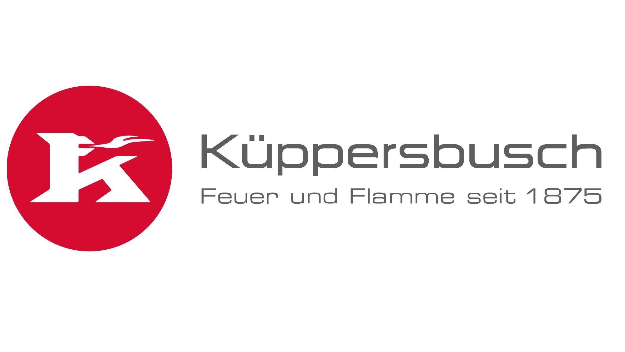 Kuppersbusch Aus Fur Profitechnik Angekundigt