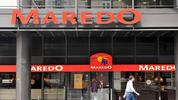 Maredo: Steakhaus-Kette muss nach Vapiano Insolvenz anmelden