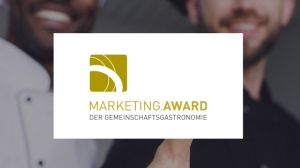 Marketing.Award Logo