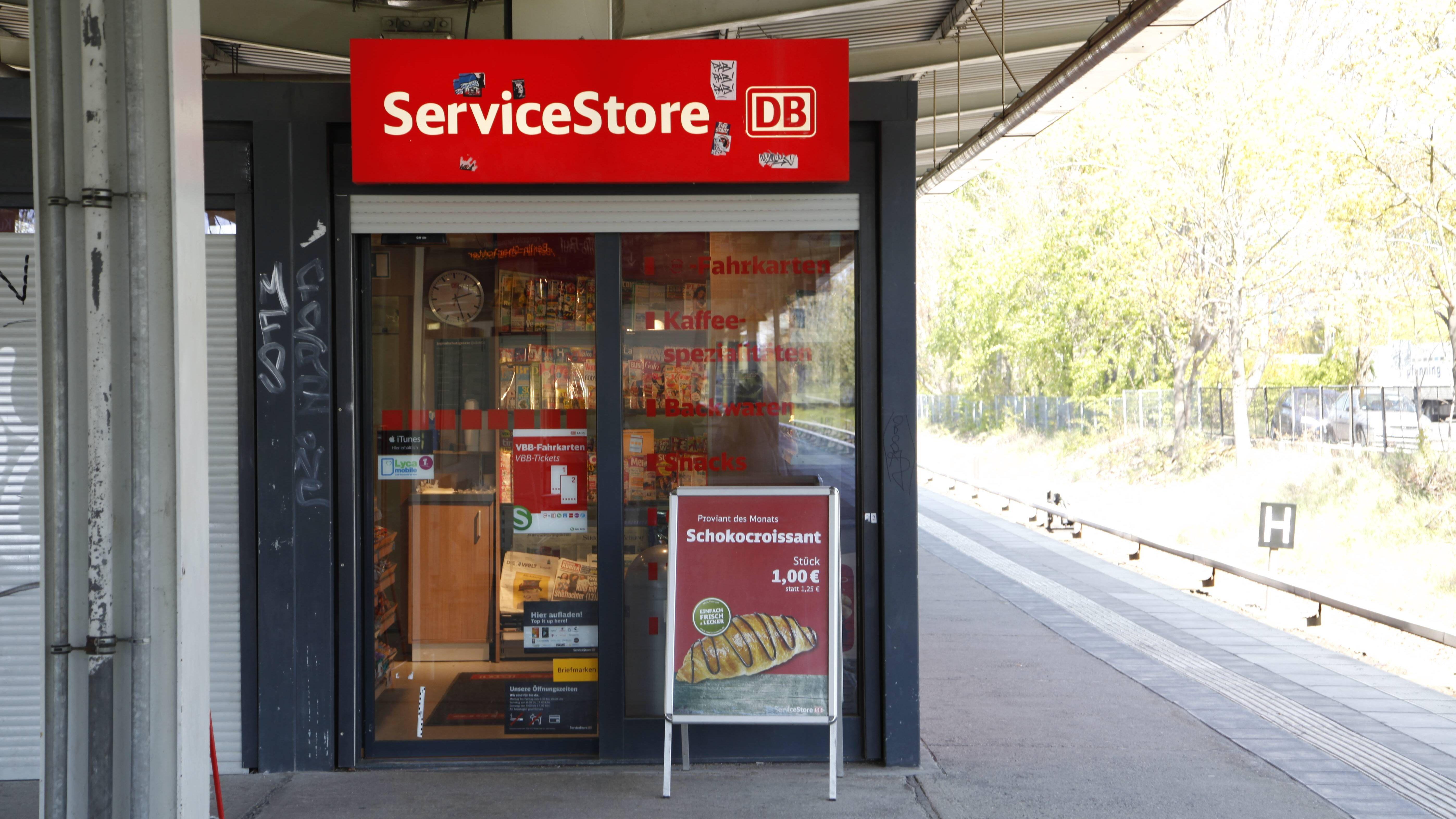 News Und Service