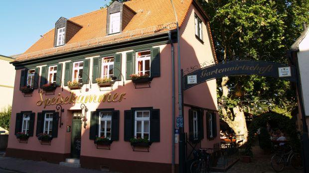 Insider Tipps 51 Lieblingsorte Top 5 Im Rhein Main Gebiet