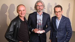 Valora Marketingpreis Schweiz 2019
