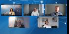 30. IMF digital | Diskussionsrunde: Qualitätsschub für die Gemeinschaftsgastronomie