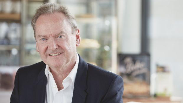 Regular communication with employees was already on the agenda at Mitchells & Butlers before the Corona crisis. But now communication has become even more important - for a sense of security and motivation of the team, says Germany boss Bernd Riegger.