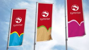 With 2.7 percent organic sales growth, Symrise 2020 fell slightly short of the targeted range of 3 to 4 percent.