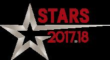 Stars2017_logo