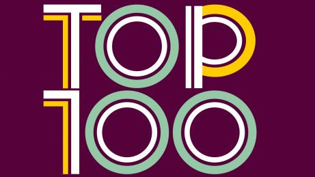 Top100_Showroom