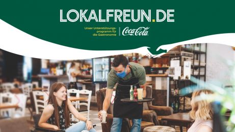 CFL_Coca_Cola_Advertorial_Bild1